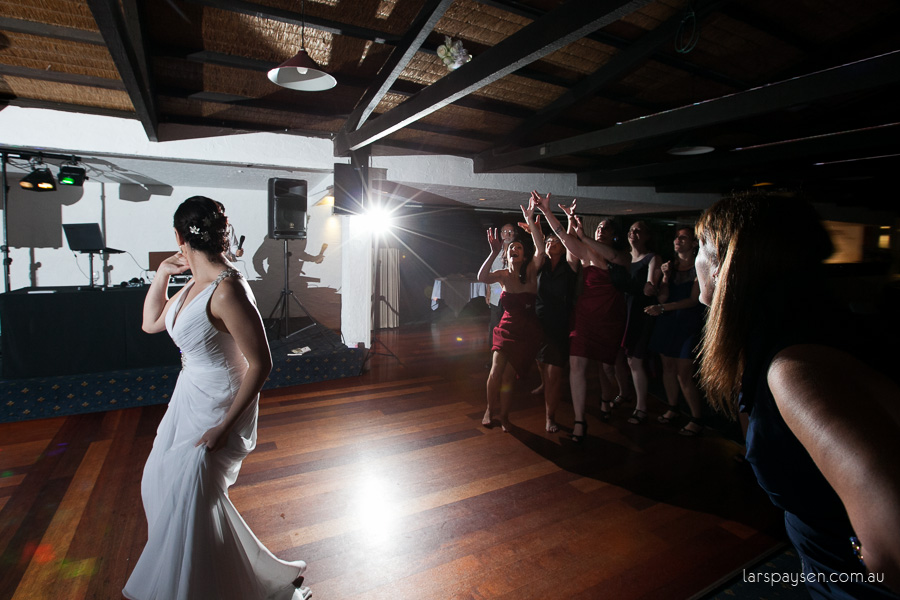 haley and robert  u2013 wedding at potters receptions