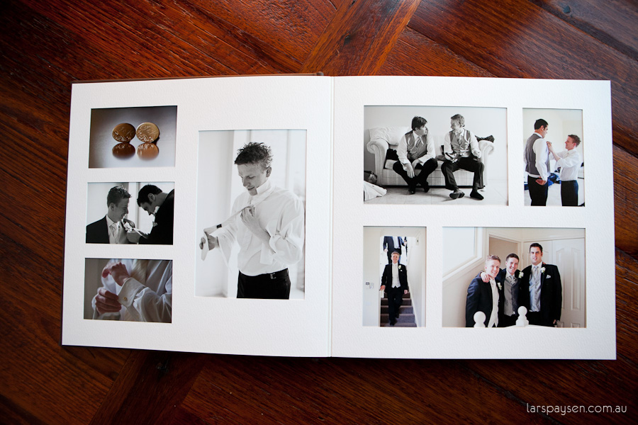 Albums Lars Paysen Photography Melbourne Wedding
